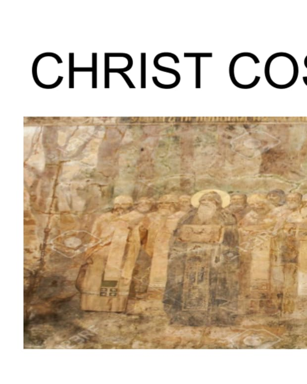 christ-cosmic-dancer