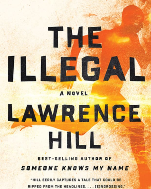 book-discussion-the-illegal-by-lawrence-hill