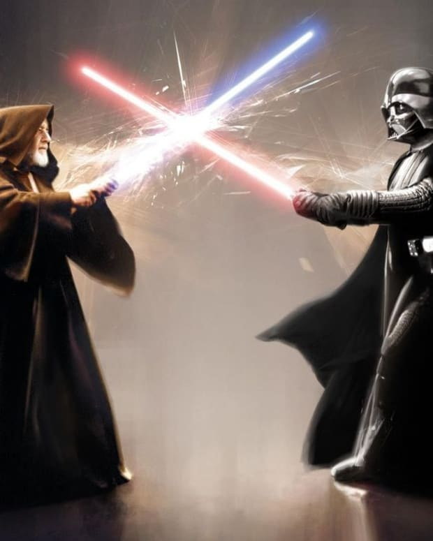 top-lightsaber-battles-in-star-wars