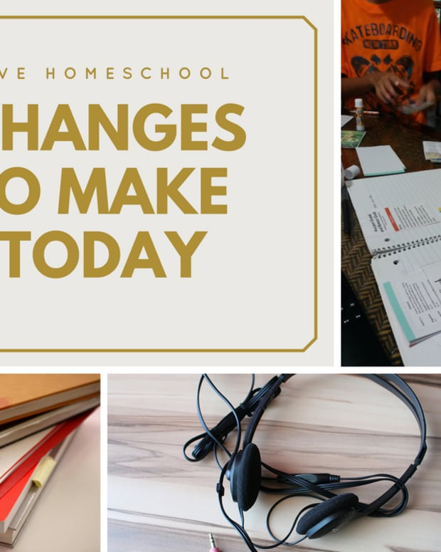 these-5-changes-saved-my-home-school