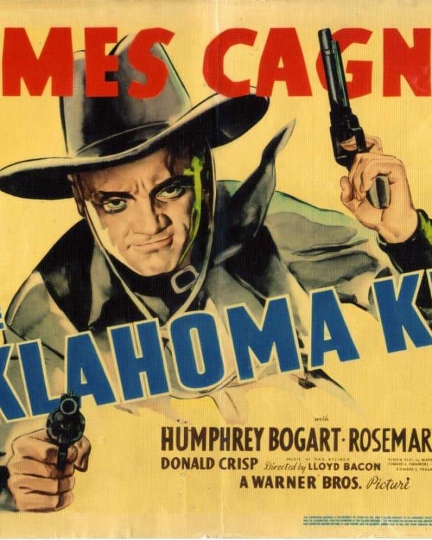 should-i-watch-the-oklahoma-kid