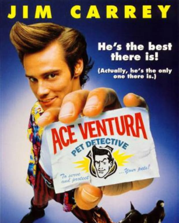 should-i-watch-ace-ventura-pet-detective