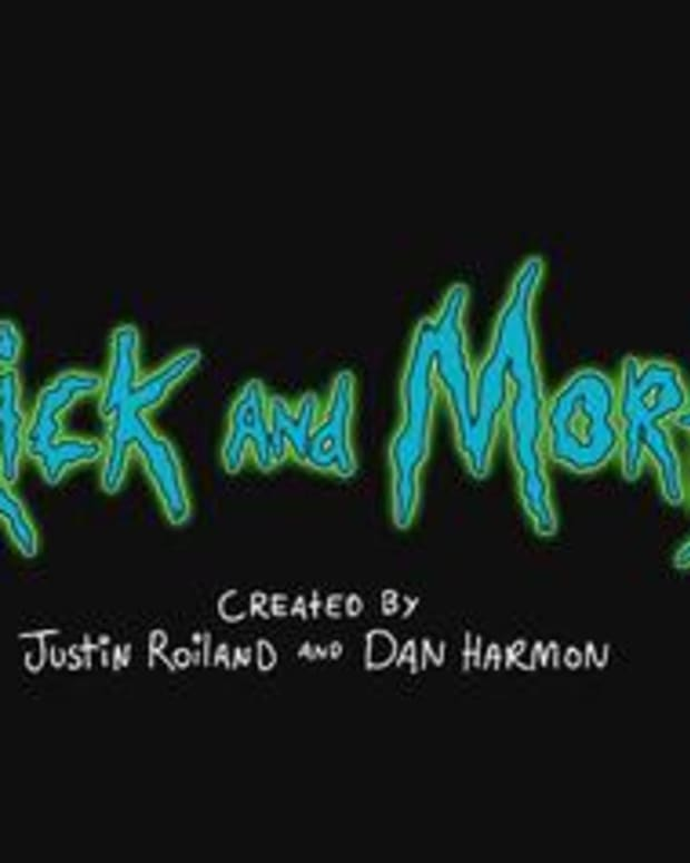 deepest-episodes-of-rick-and-morty