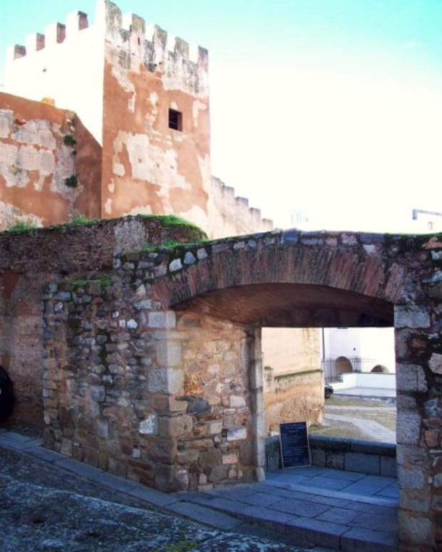 things-you-should-know-before-visiting-spain