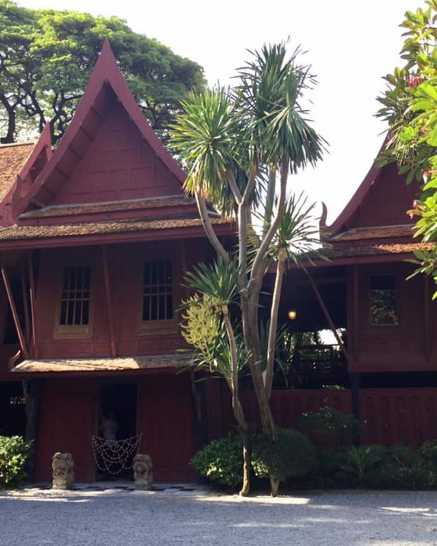 what-to-expect-the-jim-thompson-house-and-museum-in-bangkok-thailand