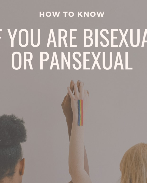 10-ways-to-know-if-you-are-bisexual-or-pansexual