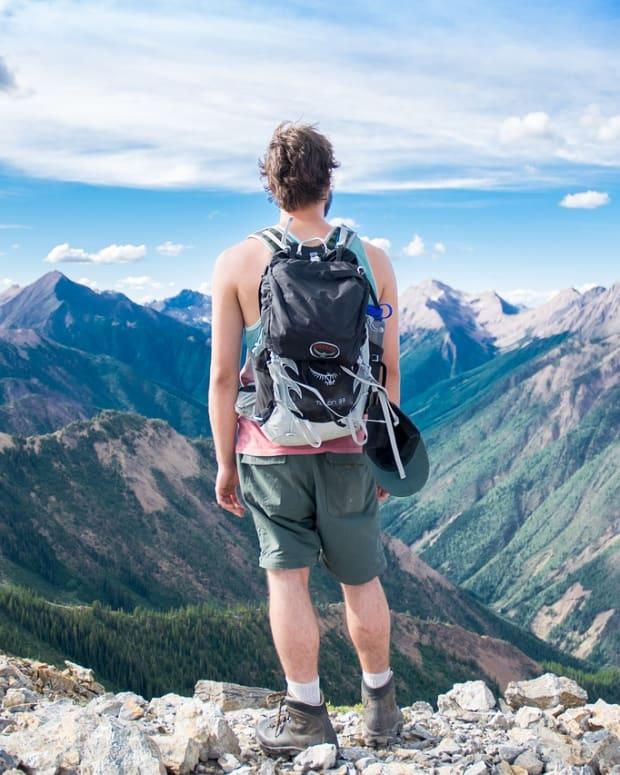 internal-frame-backpacks