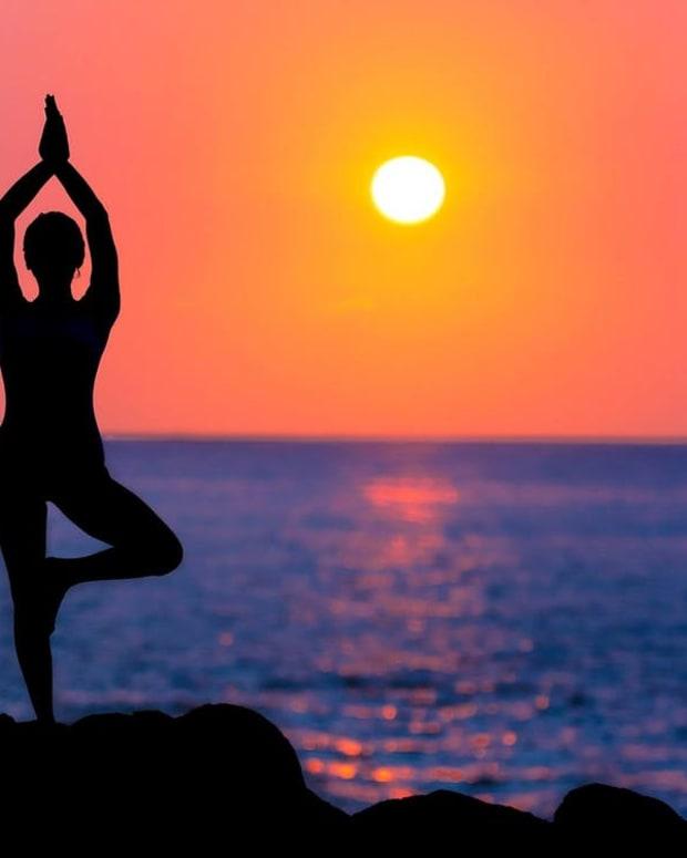 the-many-health-benefits-of-yoga