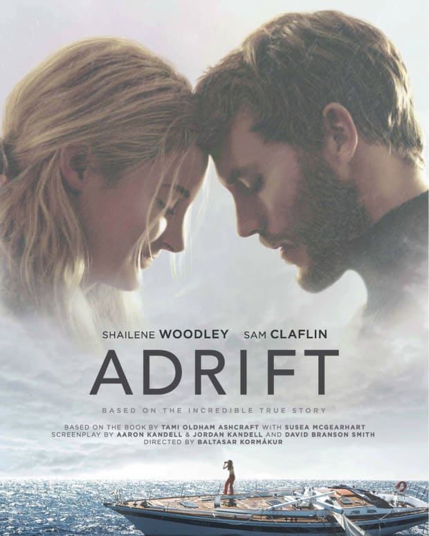 adrift-film-review