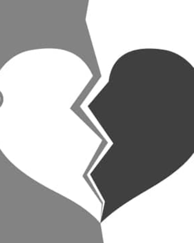dark-hearts-a-poem-on-racism