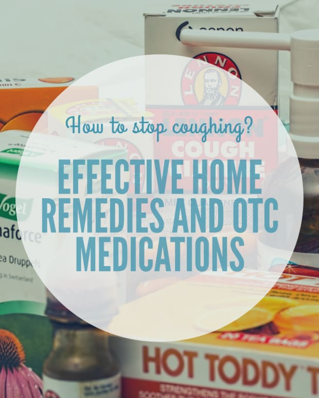 home-remedies-otc-medications-cough