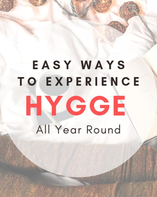 easy-ways-you-can-experience-hygge-all-year-round-for-under-10