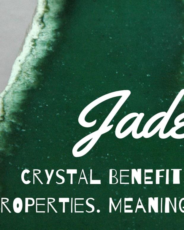 crystal-healing-jade-stone-properties-and-meanings