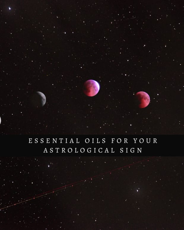 essential-oils-for-your-zodiac-sign