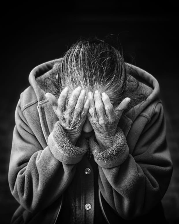 understanding-the-types-and-stages-of-dementia