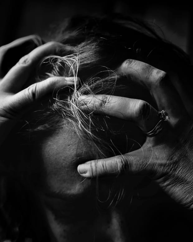 top-six-needs-of-the-relationally-traumatized-clinical-counseling-client