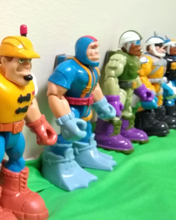 fisher-price-rescue-heroes-a-look-back-at-20-years