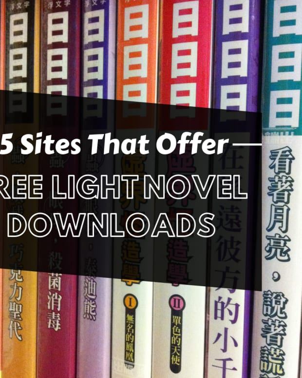 5-sites-where-you-can-download-light-novels-and-web-novels-epub-and-pdf-for-free