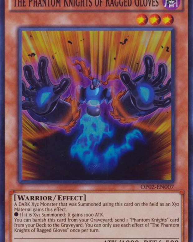 top-monsters-for-xyz-summons-in-yu-gi-oh