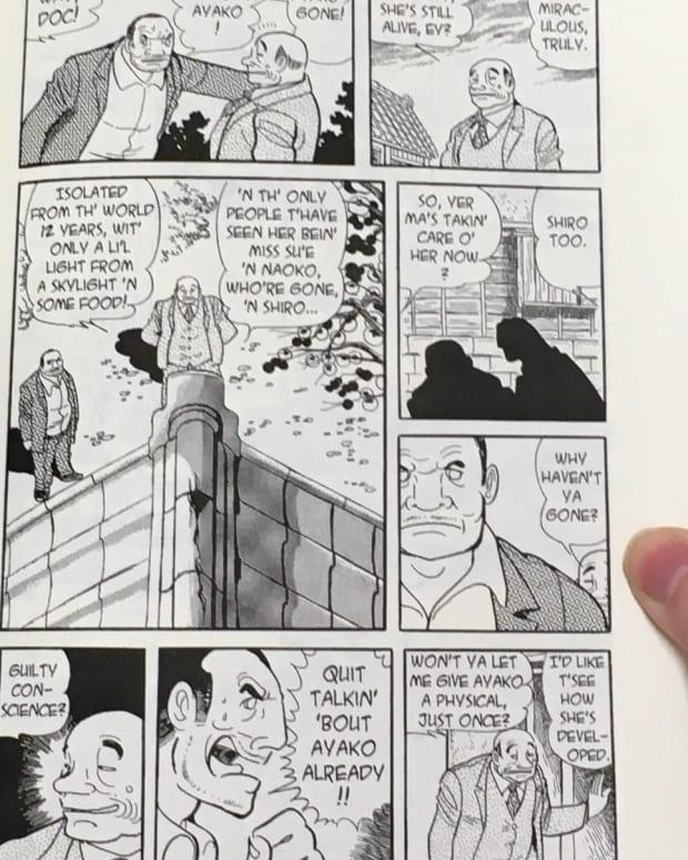 manga-review-ayako