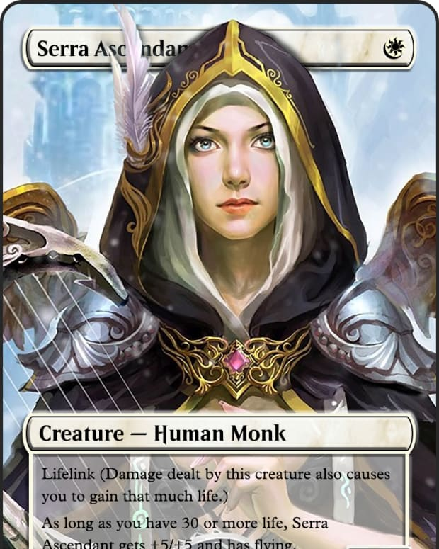great-white-cards-for-any-commander-magic-deck