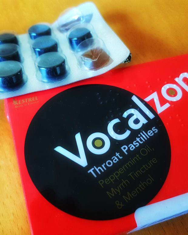 how-to-sing-with-a-cold-or-sore-throat