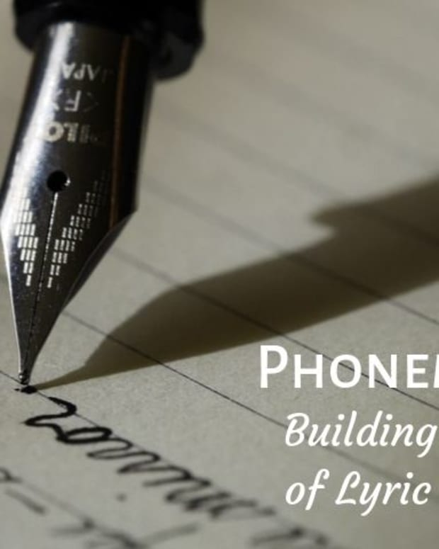 phonemes-the-building-blocks-of-lyric-poetry