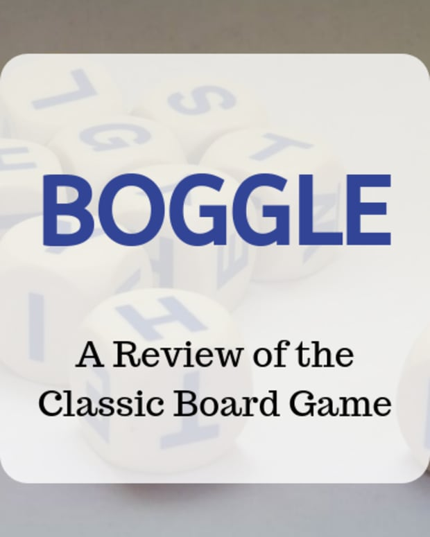 classic-family-games-boggle