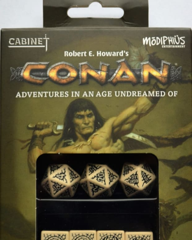 reviewing-2d20-conan-rules