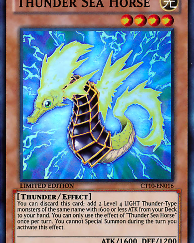 top-underestimated-monsters-in-yu-gi-oh