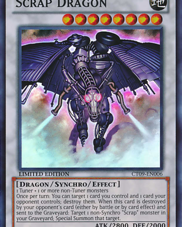 top-10-underestimated-dragon-monsters-in-yu-gi-oh