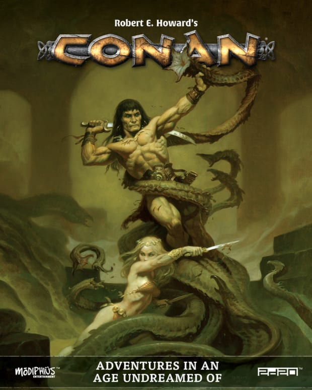 modiphius-conan-rpg-let-the-adventure-begin