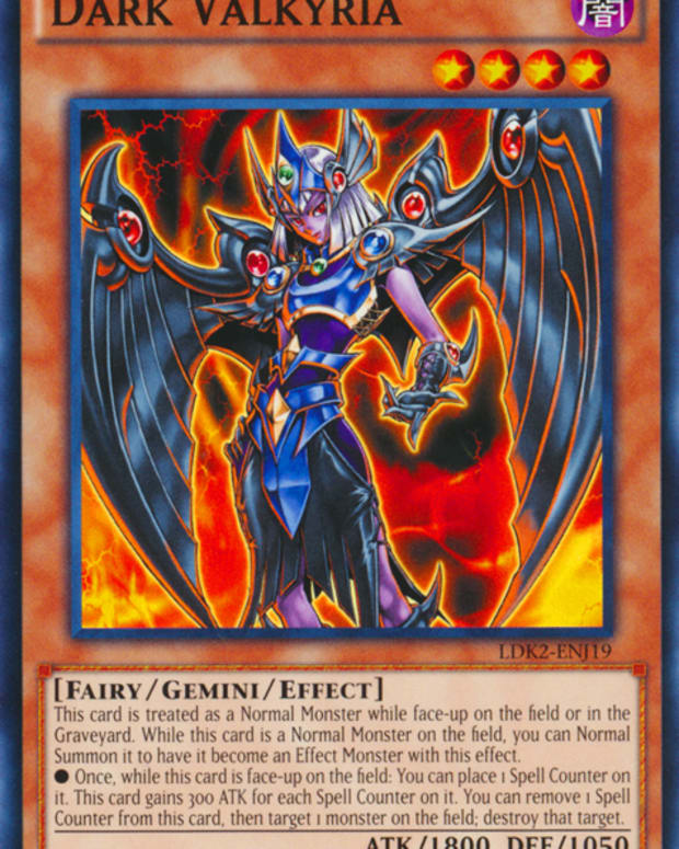 top-gemini-monsters-in-yu-gi-oh