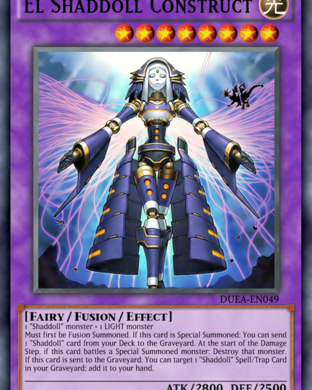 top-10-banned-monsters-in-yu-gi-oh