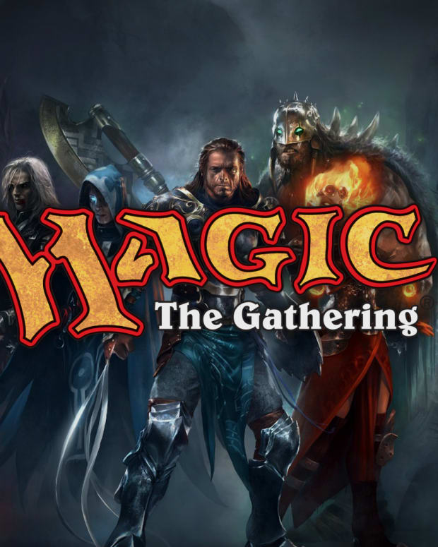 answers-to-frequently-asked-questions-about-magic-the-gathering