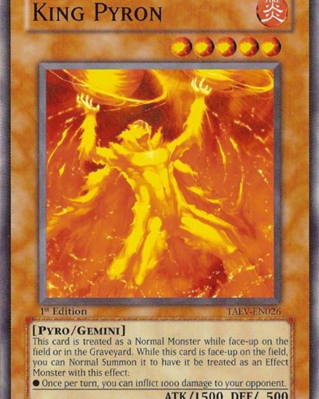 top-effect-damage-monsters-in-yu-gi-oh