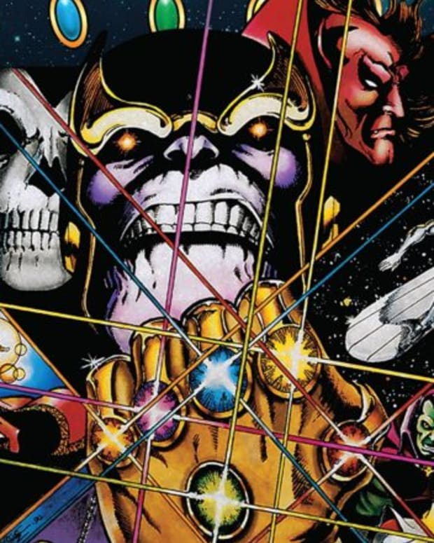 superhero-academy-101-artifacts-the-infinity-gauntlet