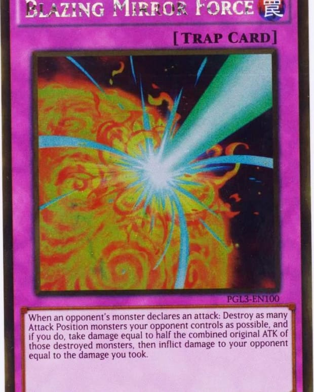10-more-underestimated-trap-cards-in-yu-gi-oh