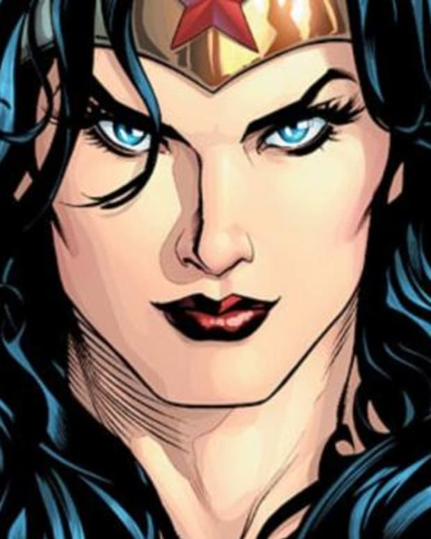 8-facts-that-will-make-you-doubt-wonder-woman