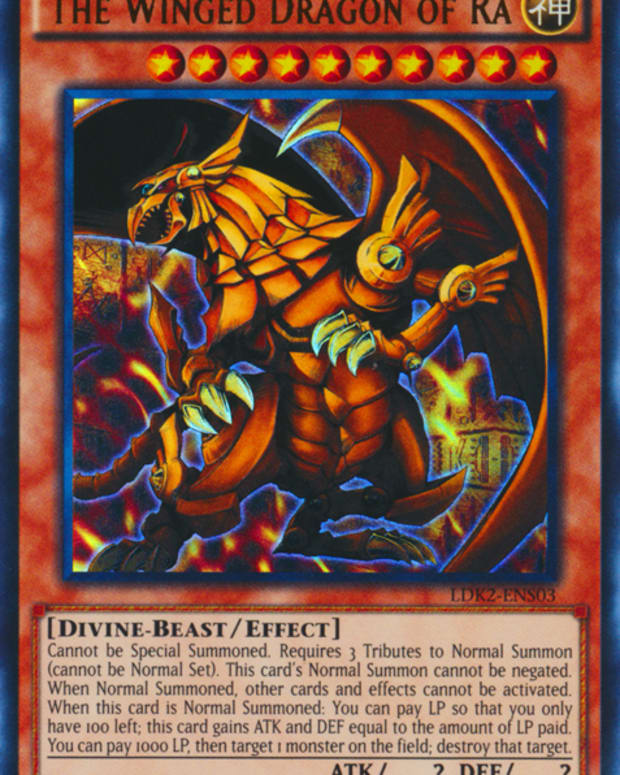top-three-tribute-monsters-in-yu-gi-oh