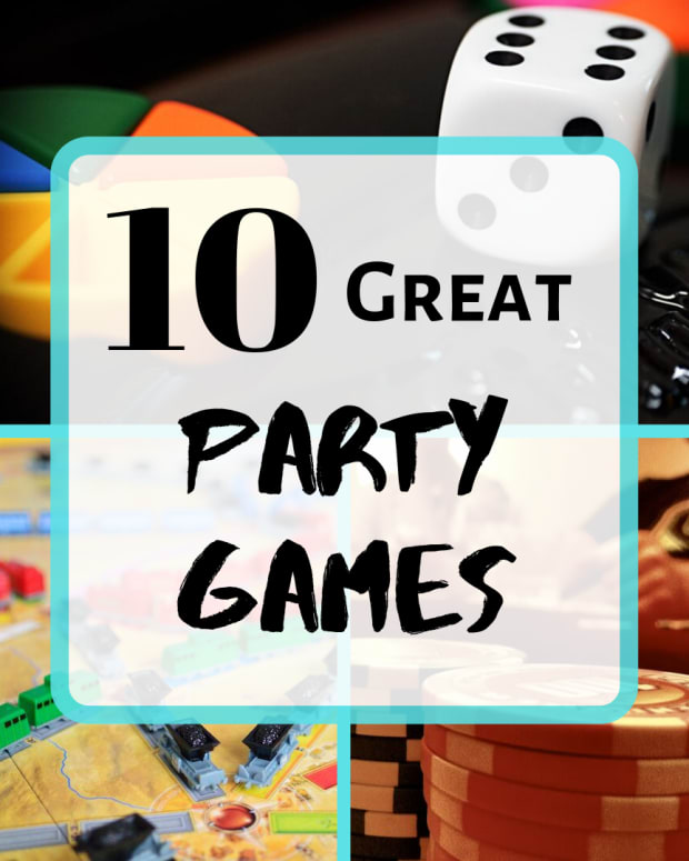 top-best-party-games