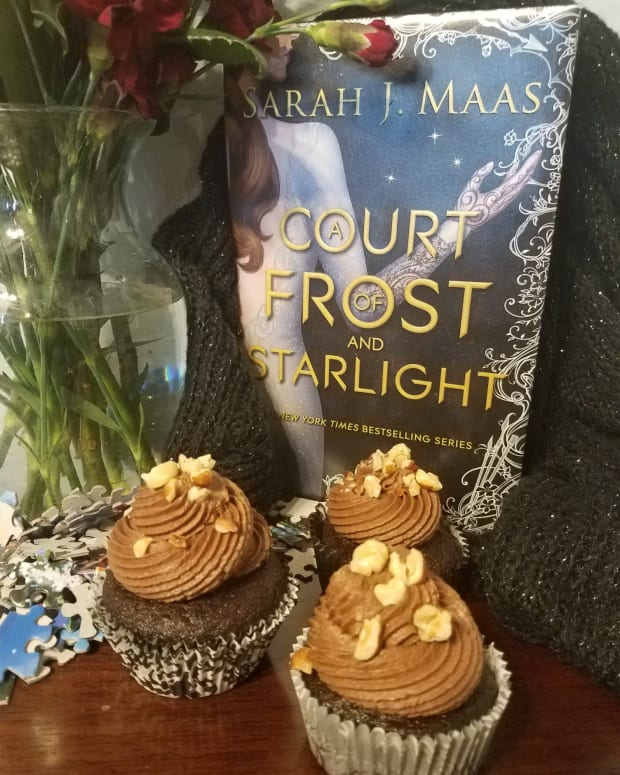 a-court-of-frost-and-starlight-book-discussion-and-recipe