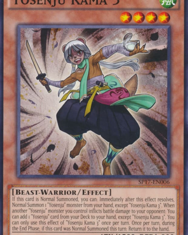 top-10-cards-you-need-for-your-yosenju-yu-gi-oh-deck