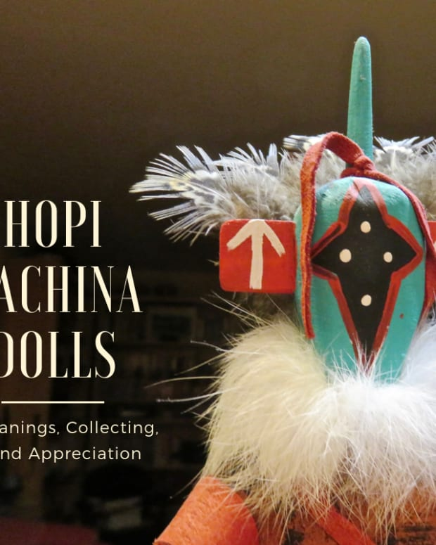 hopi-kachinas-meanings-collecting-appreciating