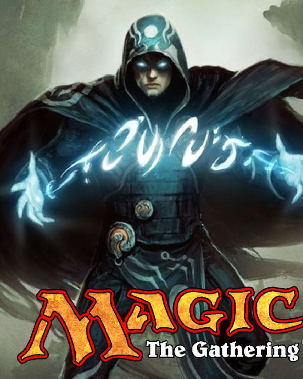 yu-gi-oh-vs-magic-the-gathering-which-is-the-ultimate-trading-card-game