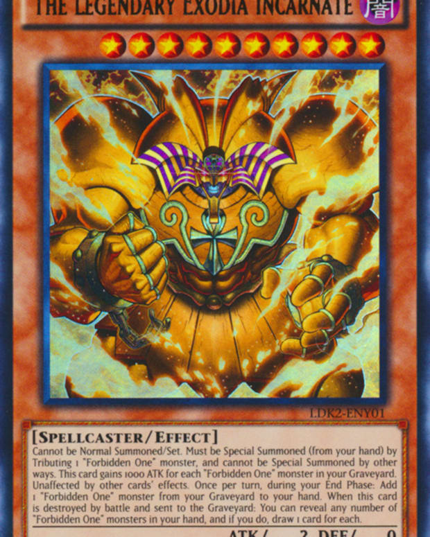 best-exodia-single-set-cards-for-your-deck-list