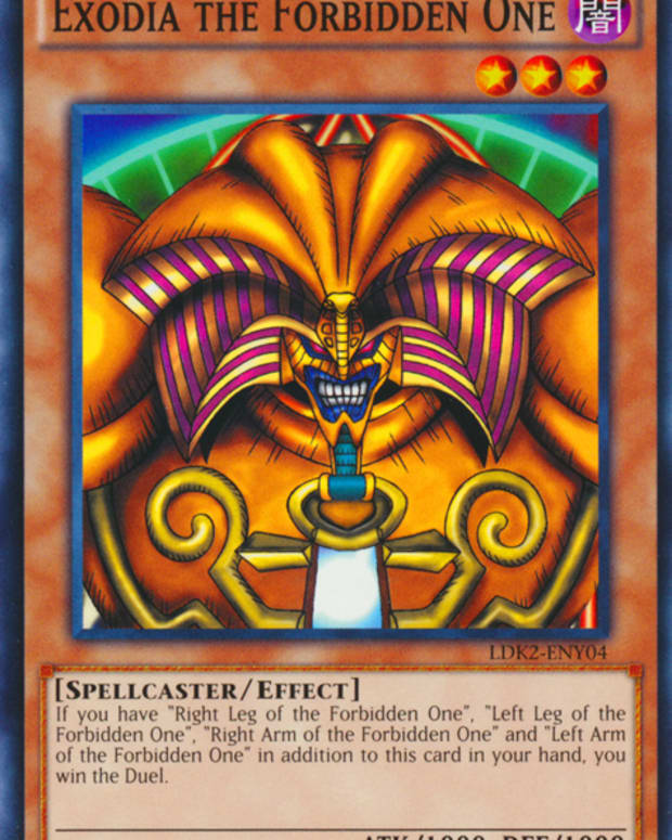 top-10-cards-you-need-for-your-exodia-yu-gi-oh-deck