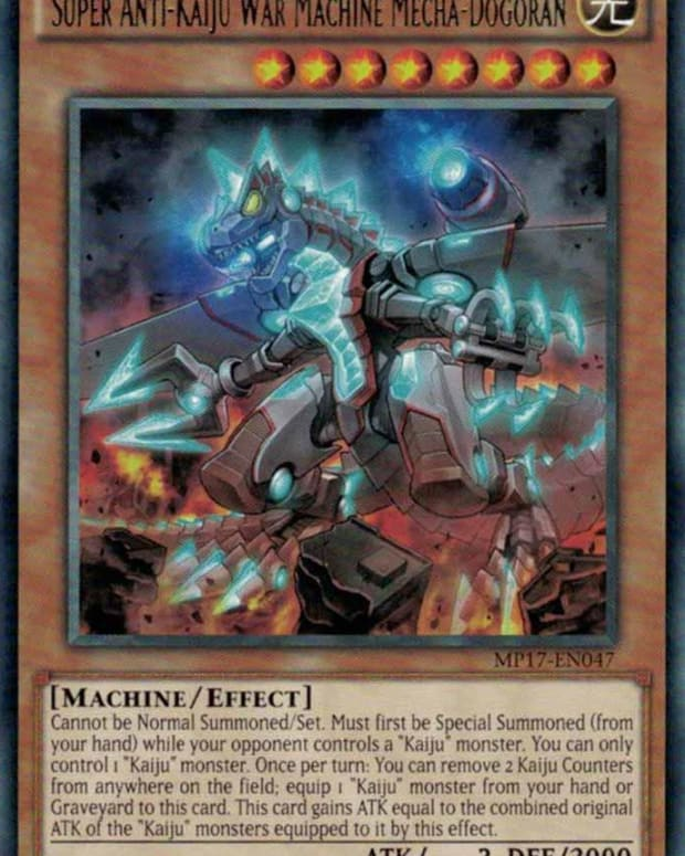 top-10-strongest-kaiju-monsters-in-yu-gi-oh