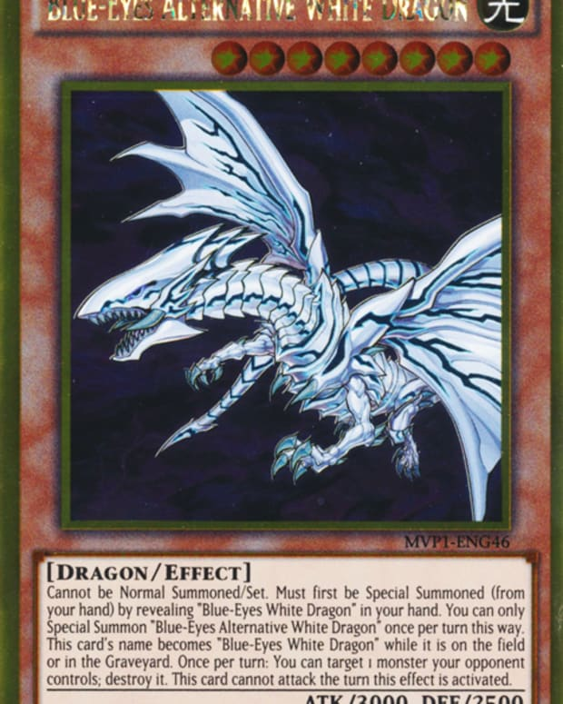 how-to-build-a-blue-eyes-white-dragon-deck