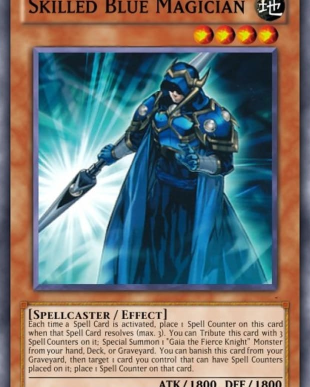 10-best-spell-counter-monsters-in-yu-gi-oh